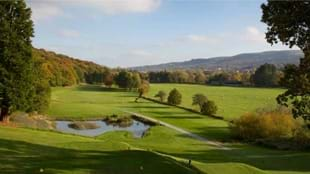 Featured Course - Ilkley