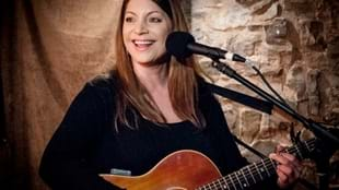 Distillery Session - Edwina Hayes - 25th October