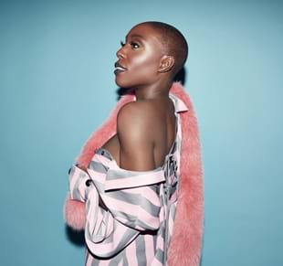 Harrogate International Festivals: Laura Mvula