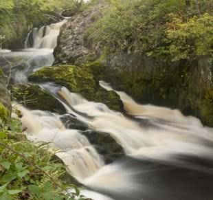 Things to do in Ingleton