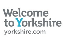 Record breaking quarter for Yorkshire
