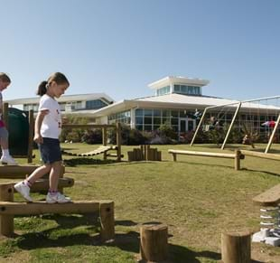 Withernsea Sands Holiday Park - Parkdean Resorts