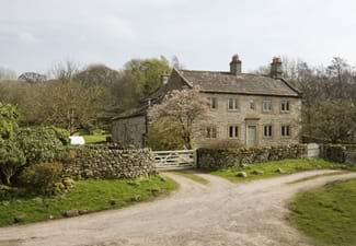 Gorgeous Cottages - Accommodation | Welcome to Yorkshire