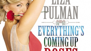 Everything's Coming Up Roses starring Liza Pullman