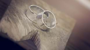 Make an Oresome Silver Ring