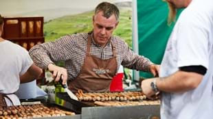 Malton Food Lovers Festival 2020