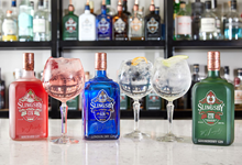 Yorkshire Celebrates World Gin Day