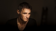An Evening with Marti Pellow