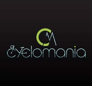 Cyclomania