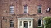 Joe Cornish Gallery