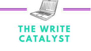 Online workshop: How to Maximise Your Writing Potential