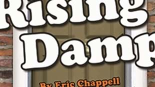 Rising Damp - By Eric Chappell