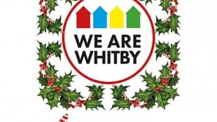 Whitby Winterfest