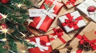 Festive Gift Wrapping Workshop