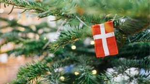 FAMILY FUN: CHRISTMAS IN DENMARK