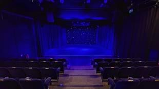 Doncaster Little Theatre
