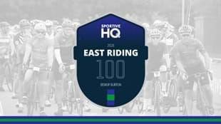 East Riding 100