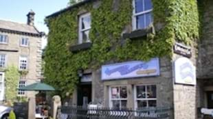 Bluebell Home and Gifts Grassington