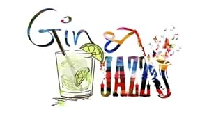 Gin & Jazz in the Park
