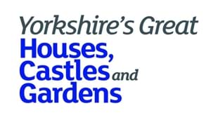 Yorkshire's Great Houses Castles & Gardens