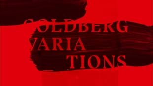 Manchester Collective | Goldberg Variations