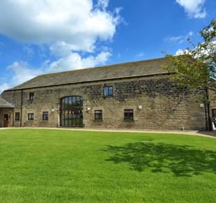 Herd Farm Residential & Activity Centre