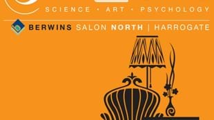Berwins SALON North: Memory