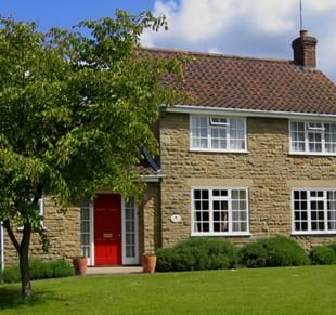 Terrington Holiday Cottages