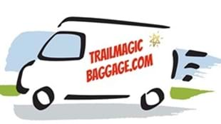 Trail Magic Baggage Solutions