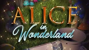 Alice in Wonderland Presented by Scott Ritchie Productions