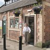 Tourist Information Centres across Yorkshire