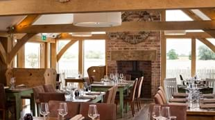 The Peppered Pig & Pig Inn