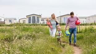 Barmston Beach Holiday Park - Parkdean Resorts