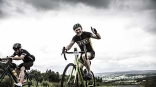 Ilkley Cycling Club