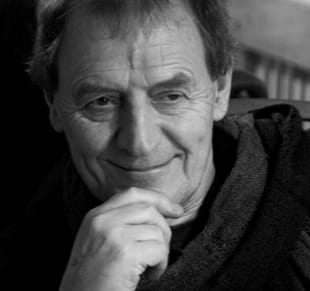 Celebrating Tony Harrison and Theatre