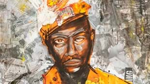 Digging Deep: Miners of African Caribbean Heritage