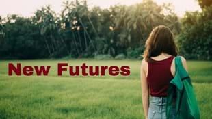 New Futures - Friday 23rd June