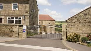 Padley Farm Bed and Breakfast