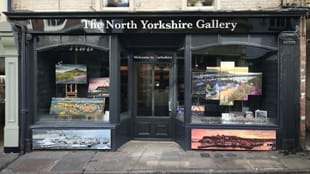 The North Yorkshire Gallery