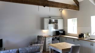 Wolds Way Holiday Cottages