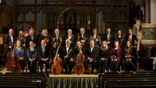 Beverley & East Riding Early Music Festival