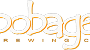 Bobage Brewing Company