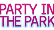 5 After Midnight & Sam Lavery concert at Flamingo Land - Party in the Park