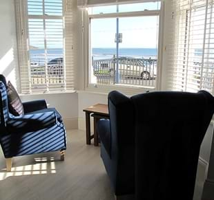 5leys Holiday Accommodation-Filey - APT 12