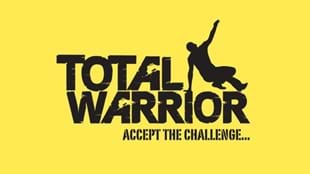 Total Warrior - Yorkshire