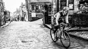 Yorkshire Velo Tours Challenge Ride: Haworth, Hebden Bridge and Widdop Moor