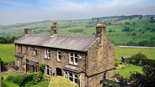 Sykes Cottages - Skipton