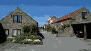 Gowland Farm Holiday Cottages