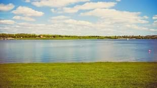 Pugneys Country Park, Wakefield