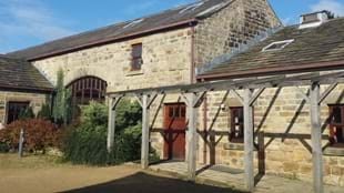 Lineham Farm Children's Centre